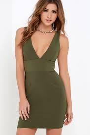 pub dress best gowns and dresses ideas u0026 reviews