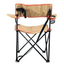 chaise pliante decathlon fauteuil pliant decathlon chaise pliante decathlon mobilier cing