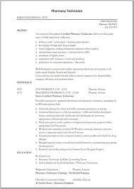 sample resume for warehouse supervisor warehouse specialist resume resume cv cover letter warehouse specialist resume logistics coordinator resume sample walgreens resume warehouse specialist resume how to write a