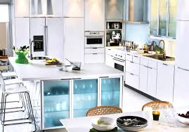 ikea kitchen island ideas breathingdeeply