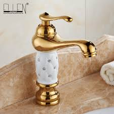 online get cheap diamond water sink tap aliexpress com alibaba