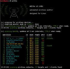 hacking and jamming wifi networks u2013 jack mahoney u2013 medium