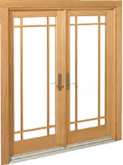 Pictures French Doors - hinged swinging patio doors marvin family of brands