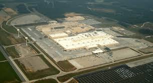 Alabama travel partners images Honda manufacturing phase 2 bl harbert international jpg