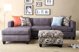 Best Reclining Sofa Brands Best Recliner Sofa Brands India Leather To Avoid 8273 Gallery