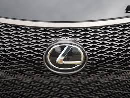 lexus rc f for sale nc black lexus rc in north carolina for sale used cars on