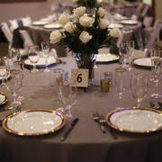 table linen rentals denver colorado party rentals 48 photos party equipment rentals 5005