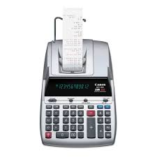 Desk Top Printer Stand by Maxiaids Low Vision Calculators Low Vision Products Blind