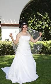 david u0027s bridal wedding dresses for sale preowned wedding dresses