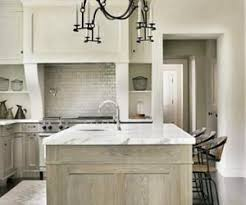 white washed kitchen cabinet pictures whitewashed hickory cabinets search kitchen