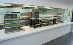 commercial kitchen design measham krysa