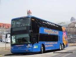Kansas bus travel images Megabus ending columbia and kansas city service all wheels forward jpg