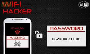 wifi apk hacker wifi hacker prank for android free at apk here store