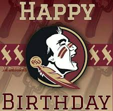Florida State Memes - pin by denise rolin on me and tracy are seminoles fans go noles