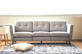 King Sleeper Sofa Intricate King Size Sleeper Sofas Saottoman Sa S Sas Beds Sofa