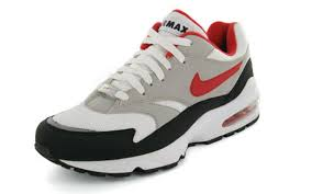 nike air burst u002793 most comfortable shoe ever things i love