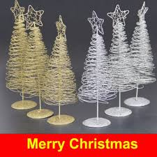 online get cheap iron wire ornament trees aliexpress com