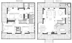 japanese house floor plans japanese tea house plans and home design traditional floor plan