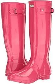 ugg s belfair boots pink ugg boots ugg womens belfair boots shoes pink