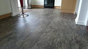 Grey Slate Effect Laminate Flooring Colours Amadeo Shire Oak Effect Laminate From Simon Johnston Flooring
