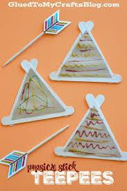 thanksgiving day crafts for toddlers best 25 november crafts ideas on pinterest diy turkey crafts