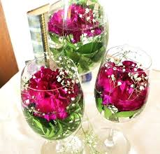 flower arrangement ideas flower arrangement ideas fijc info