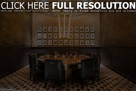 Top Toronto Interior Designers Dining Room Top Toronto Restaurants With Private Dining Rooms