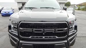 used ford f 150 raptor trucks for sale in springfield mo