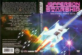 thanksgiving 2004 date jefferson starship greatest video hits 2004 www modern