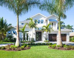 exceptional old florida style house plans 5 parkshore 3 jpg