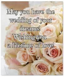wedding greeting words wedding greeting 2017 creative wedding ideas 2018