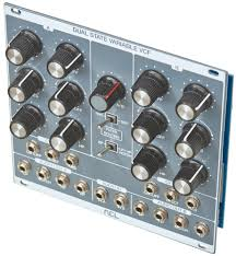 acl dual state variable vcf modular systems schneidersladen de