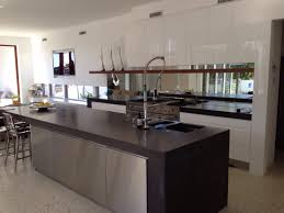 Concrete Kitchen Cabinets Cabinet Makers Gold Coast A U0026 R Cabinets Kitchen Cabinets