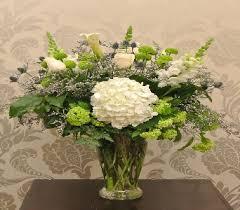 wedding flowers toronto gta flower toronto flower delivery toronto wedding flowers