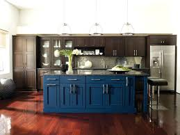 kitchen cabinets blue blue blue cabinets blue kitchen cabinet