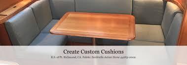 foam neoprene cushions latex mattress outdoor furniture