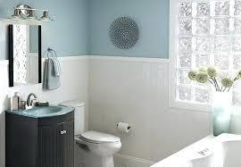 Best Light Bulbs For Bathroom Vanity Vanities Best Buy Vanity Lights Best Vanity Light Bulbs Update