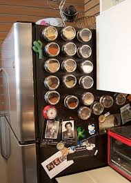 kitchen spice organization ideas how to your kitchen an free area spice organization