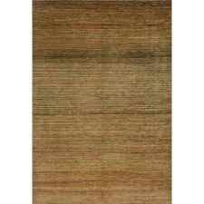 gabbeh rug education page 1 matt camron rugs u0026 tapestries
