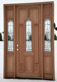 interior mobile home doors manufactured home interior doors interior design