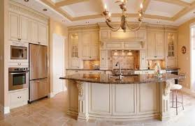 home depot kitchen ideas home depot cabinets shaker white kitchen cabinet collection