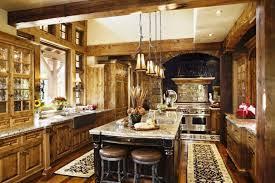 Cabin Light Fixtures Kitchen Captivating Rustic Kitchen Lighting Ideas Farmhouse