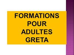 formation cuisine adulte greta formation cuisine adulte greta 28 images formateur pour adultes
