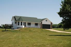 Can You Design Your Own Modular Home Stratford Homes Custom Home Builders Lanark Il