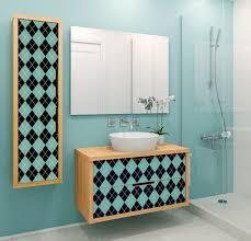 Shabby Chic Small Bathroom Ideas by Bathroom Small Bathroom Paint Ideas No Natural Light Pantry