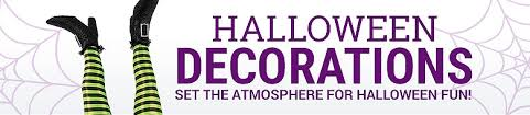 Home Decor Party Companies Party Decorations 5 000 Decor Items For Picture Perfect Parties