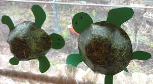 3 d paper turtle craft woo jr kids activities