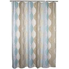 amazon com ufaitheart fabric extra wide shower curtain 96 x 72