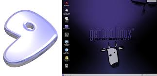 tutorial gentoo linux linux operating system tutorial what is a linux distro code