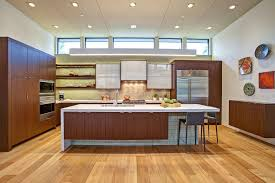 Omega Kitchen Cabinets Reviews Dynasty Cabinets Reviews Cheap Omega Kitchen Cabinets Omega